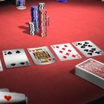 Holdem Poker Game Types
